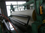 thumbs product line 1 Our Factory