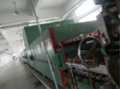 thumbs product line 3 Our Factory