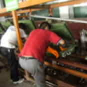 thumbs rnd team sample Our Factory