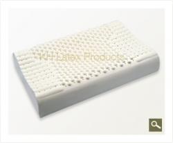 thumbs kl60 Latex Massage Pillow Series