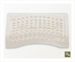 thumbs ma53 Latex Massage Pillow Series