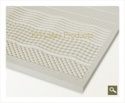 thumbs m1 Latex Mattress & Topper Category