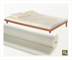 thumbs m2 Latex Mattress & Topper Category