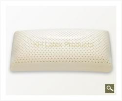 thumbs stn60 1 Latex Standard Pillow