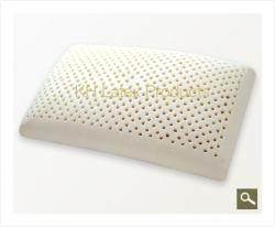 thumbs stn60 Latex Standard Pillow