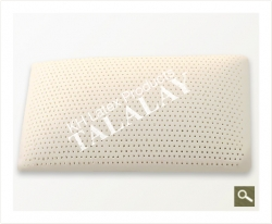 thumbs tst62 TALALAY