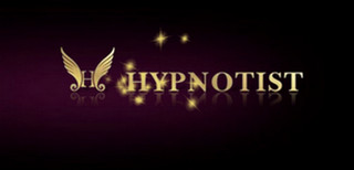 hypnotist logo 2 Branding